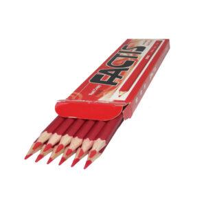خرید مداد فکتیس (FACTIS)