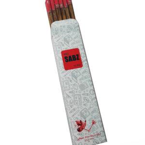 خرید مداد سبز (Sabz)